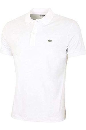 Lacoste Men's DH2050 Polo Shirt