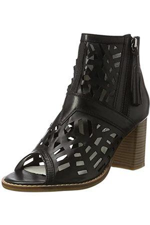 PIAZZA SEMPIONE Women's 910720 Open Toe Sandals Size: 5 UK