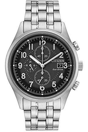 Citizen Casual Watch CA0620-59H