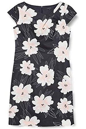 Comma, Women's 81.003.82.5380 Dress