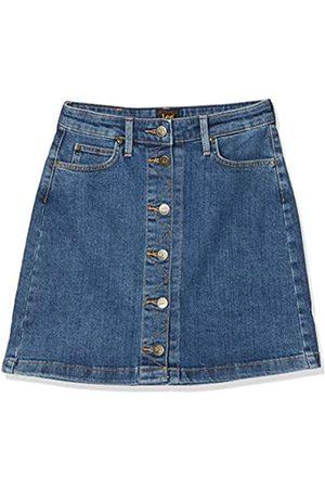 Lee Women's A Line Skirt