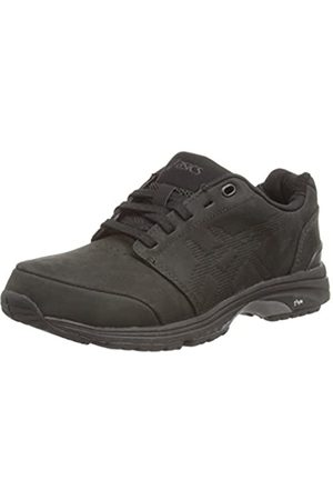 Asics Gel-Odyssey Wr, Women's Low Rise Hiking Shoes, ( / - 9090)