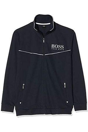 BOSS Men's Tracksuit Jacket Sweatshirt