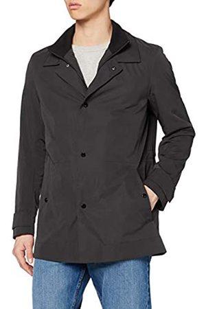 HUGO Men's Barelto2021 Jacket, ( 1)