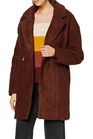 Only Women's Onlnina Celeste Wool Coat OTW