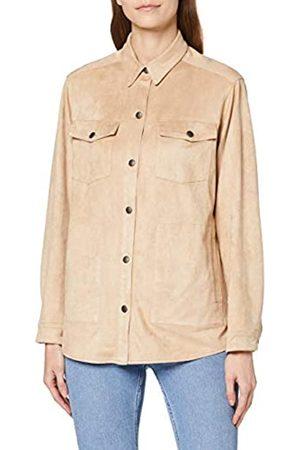 SPARKZ COPENHAGEN Women's HIRO Jacket