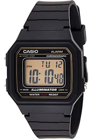 Casio Collection Men's Watch W-217H-9AVEF