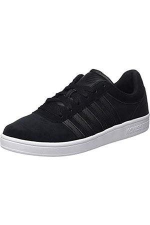 K-Swiss Men's Court Cheswick Spsde Low-Top Sneakers, ( / / 044)