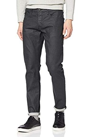 Cross Jeans Men's Jimi Tapered Fit Jeans