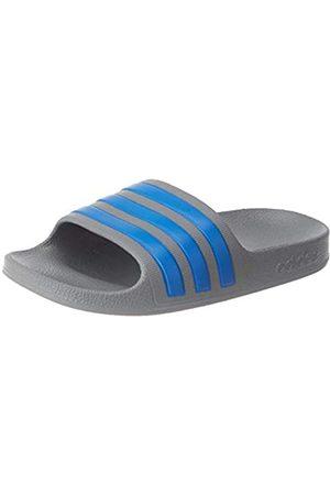 adidas Unisex Adults' Adilette Aqua K Slipper