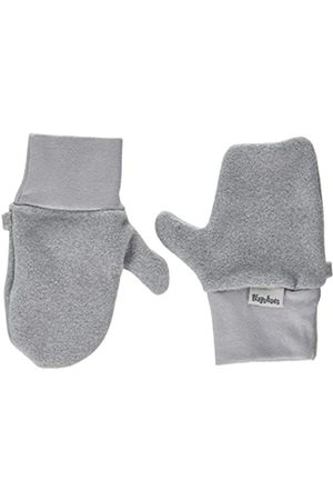 Playshoes Unisex Kid's Uni Mittens