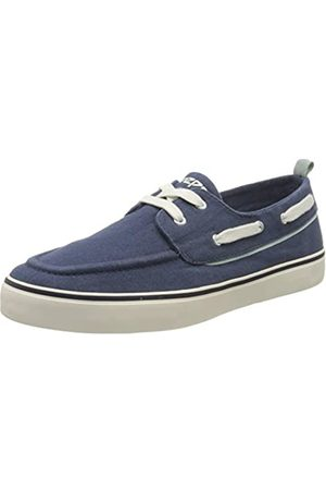 Pepe Jeans Boys' PBS30425 Boat Size: 1 UK