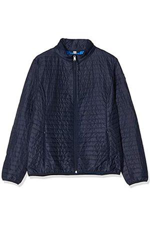 Napapijri Women's ACALMAR W 2 Jacket