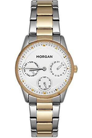 Morgan Women's Watch MG 006-4BM