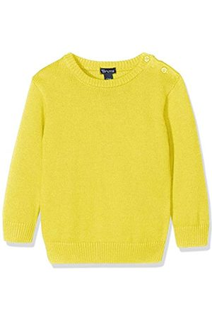 Brums Baby-Jungen Cardigan Tricot Pullover