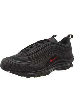 Nike Men's Air Max 97 Gymnastics Shoes, ( /University / 001)