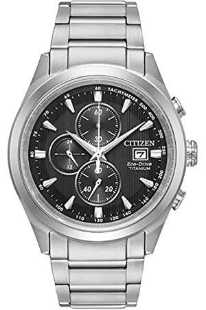 Citizen Casual Watch CA0650-58E