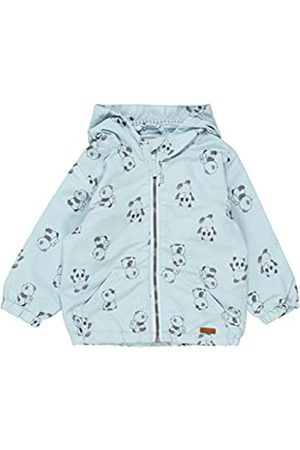Name It Baby Boys' Nbmmalfred Jacket