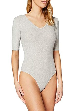 Skiny Women's Pure Love Damen Stringbody Shaping Bodysuit