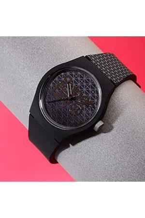 Superdry Watch - SYG268B