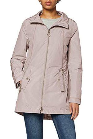 gil-bret Women's 9037/5200 Jacket
