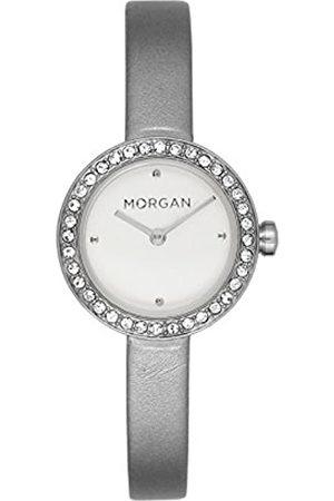 Morgan Women's Watch MG 008S-FF