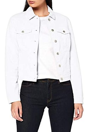 s.Oliver Women's Jacke Langarm Denim Jacket