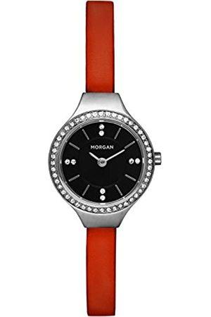 Morgan Women's Watch MG 007S-AL