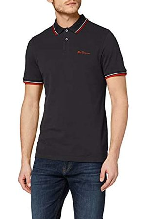Ben Sherman Men's Signature Polo Shirt, ( 290)