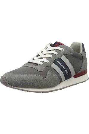 Jack & Jones Men's Jfwstellar Casual Combo Sneaker