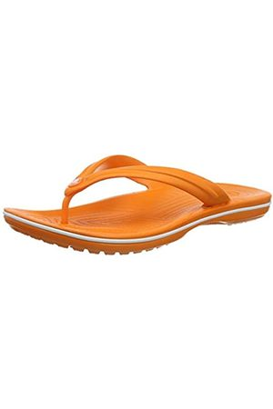 Crocs Unisex Adults' Crocband Flip Flip Flop Sandals Flip Flop, ( / )