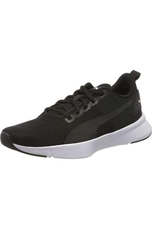 Puma FLYER RUNNER, Unisex Adults' Running Competition Running Shoes