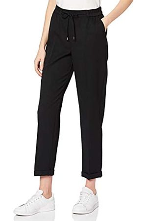 Dorothy Perkins Women's Formal Joggers Work Utility Pants