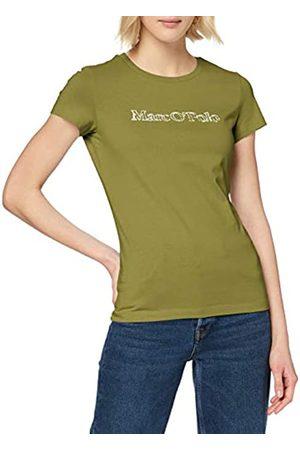 Marc O' Polo Women's 3229351083 T-Shirt