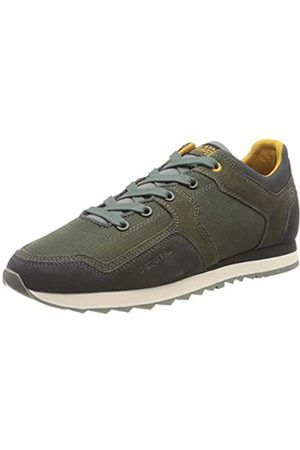 G-Star Men's Calow Ii Low-Top Sneakers, (Rover/Combat B273-A249)