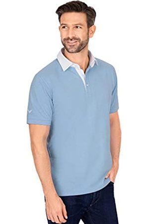 Trigema Men's 627608 Polo Shirt