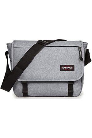Eastpak Delegate + Messenger Bag, 39 cm, 20 liters