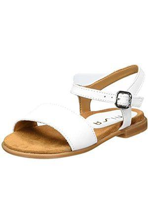 Unisa Girls' Lirita_20_c_nt_can Open Toe Sandals