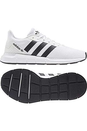 adidas Men's Swift Run 2.0 Gymnastics Shoe, None/None/None