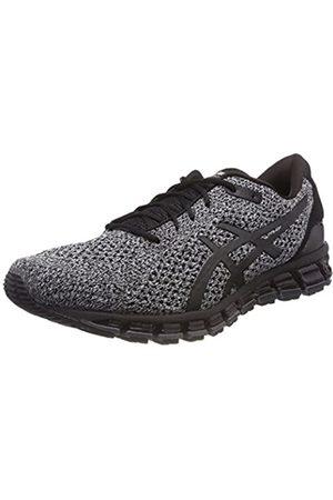 Asics Men's Gel-Quantum 360 Knit 2 Competition Running Shoes, ( / / 9001)