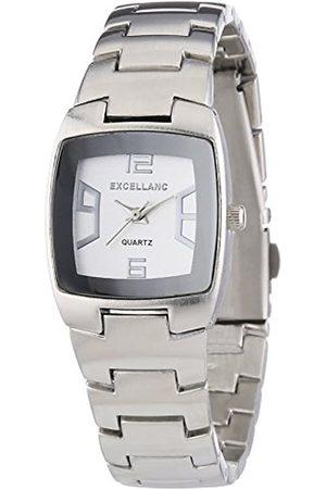 Excellanc Watch