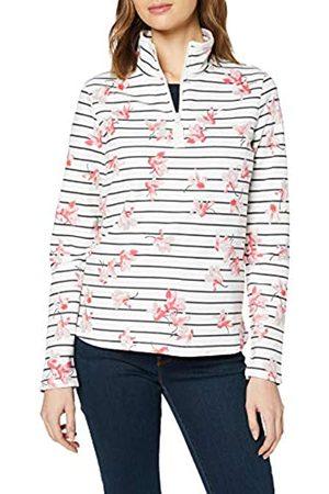 Joules Women's Fairdale Print Sweatshirt