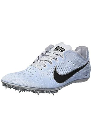Nike Unisex Adults Zoom Victory 3 Running Shoe