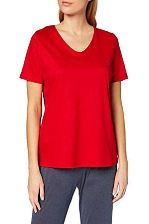 Calida Women's Favourites Trend 3 Pyjama Top