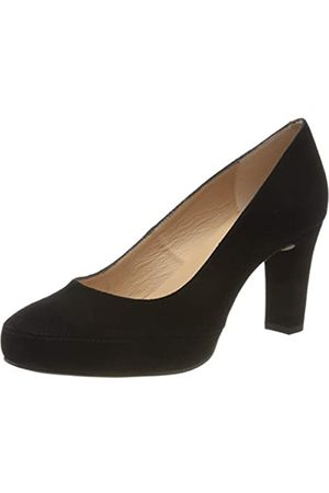 Unisa Women's Numar_20_ks Closed-Toe Pumps