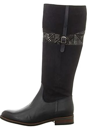 PIAZZA SEMPIONE Women's Boots 38 EU