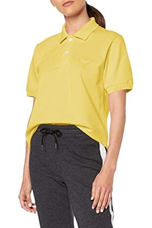 Trigema Women's 527601 Polo Shirt