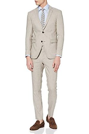 ESPRIT Collection Men's 030eo2m302 Suit