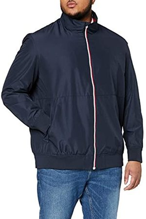 s.Oliver Big Size Men's Jacke Langarm Jacket
