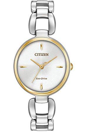 Citizen Casual Watch EM0424-53A